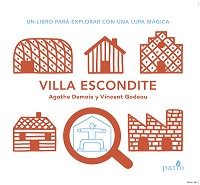Villa Escondite